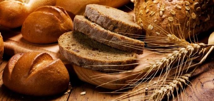 Gluten-Free Diet Weight Loss