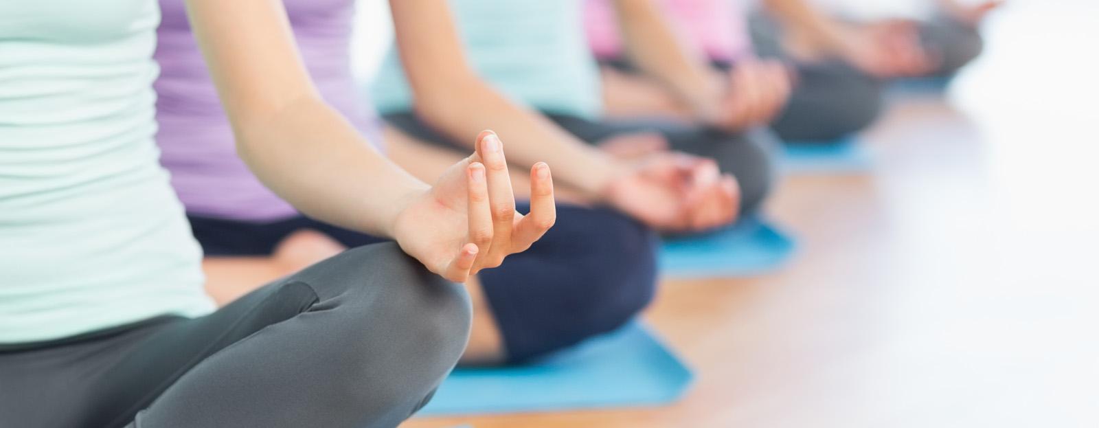 Yoga: Beyond Aesthetic Instagram Asana Posts