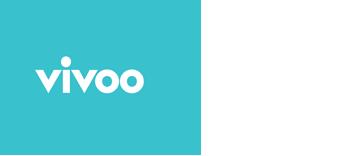Vivoo : Your Body's Voice