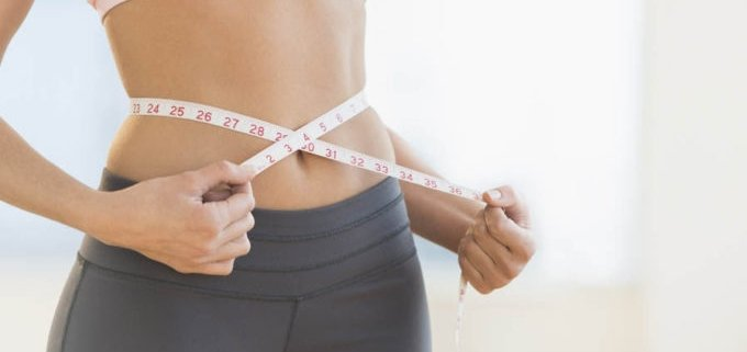 How to Motivate Yourself to Lose Weight?